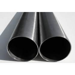 63.5mm - STAINLESS STEEL TUBE, type 1.4301