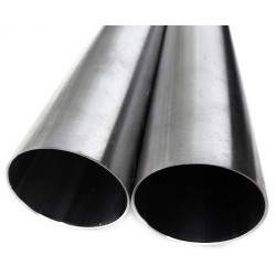 139mm - STAINLESS STEEL TUBE PIPE type 1.4301