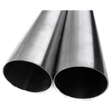 204mm - STAINLESS STEEL TUBE PIPE type 1.4301
