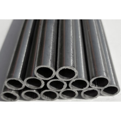 8mm STAINLESS STEEL TUBE, type 1.4301