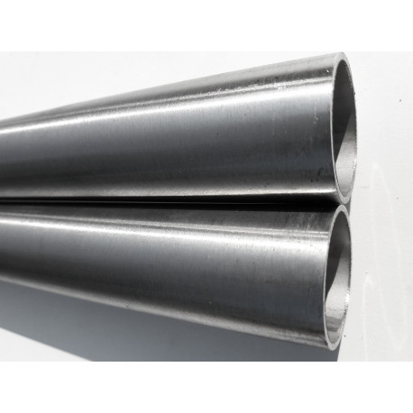 "33.7mm - 1 ""STAINLESS STEEL TUBE, grade 1.4301"