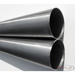 50.8mm STAINLESS STEEL TUBE, type 1.4301